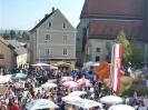 2011_Erntedankfest_50