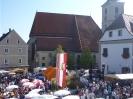 2011_Erntedankfest_52