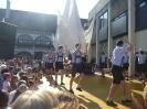 2011_Erntedankfest_53