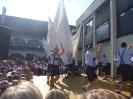 2011_Erntedankfest_54
