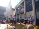 2011_Erntedankfest_58
