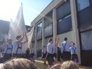 2011_Erntedankfest_59