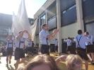 2011_Erntedankfest_60