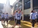 2011_Erntedankfest_63