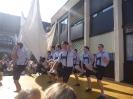 2011_Erntedankfest_65