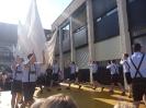 2011_Erntedankfest_66
