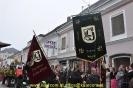 2011_Erntedankfest_6