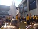 2011_Erntedankfest_70