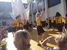 2011_Erntedankfest_71