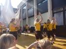 2011_Erntedankfest_72