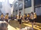 2011_Erntedankfest_76
