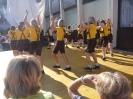 2011_Erntedankfest_78