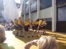 2011_Erntedankfest_80