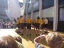 2011_Erntedankfest_81