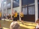 2011_Erntedankfest_83