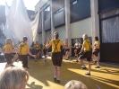 2011_Erntedankfest_84