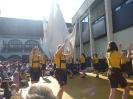 2011_Erntedankfest_86