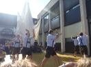 2011_Erntedankfest_87