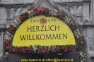 2011_Erntedankfest_8