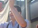 2011_Erntedankfest_99