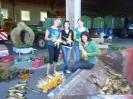2011_Erntekronebinden_12