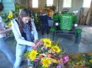 2011_Erntekronebinden_17
