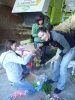 2011_Erntekronebinden_19
