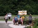 2011_Ferienpassaktion_Wasserspielpark_10