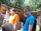 2011_Ferienpassaktion_Wasserspielpark_12
