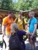 2011_Ferienpassaktion_Wasserspielpark_14