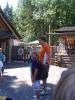 2011_Ferienpassaktion_Wasserspielpark_15