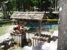 2011_Ferienpassaktion_Wasserspielpark_20