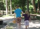 2011_Ferienpassaktion_Wasserspielpark_21