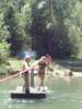 2011_Ferienpassaktion_Wasserspielpark_24