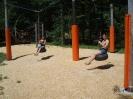 2011_Ferienpassaktion_Wasserspielpark_27