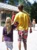 2011_Ferienpassaktion_Wasserspielpark_29
