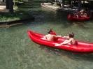 2011_Ferienpassaktion_Wasserspielpark_30