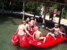 2011_Ferienpassaktion_Wasserspielpark_32
