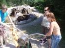 2011_Ferienpassaktion_Wasserspielpark_34