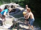 2011_Ferienpassaktion_Wasserspielpark_35