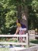2011_Ferienpassaktion_Wasserspielpark_36