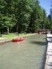 2011_Ferienpassaktion_Wasserspielpark_39