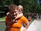 2011_Ferienpassaktion_Wasserspielpark_41