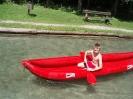 2011_Ferienpassaktion_Wasserspielpark_43