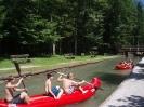 2011_Ferienpassaktion_Wasserspielpark_44