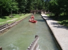 2011_Ferienpassaktion_Wasserspielpark_45