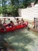 2011_Ferienpassaktion_Wasserspielpark_46