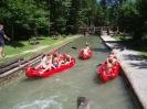 2011_Ferienpassaktion_Wasserspielpark_48