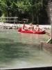 2011_Ferienpassaktion_Wasserspielpark_50