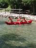 2011_Ferienpassaktion_Wasserspielpark_51
